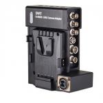 Swit E-4020 Camera Adaptor