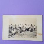 ภาพถ่ายเก่าโพสการ์ดเก่า ภาพสมัยก่อนน่าสะสม