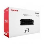 โทนเนอร์ Canon Cartridge-319