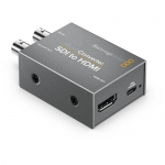 Blackmagic Design Micro Converter SDI to HDMI