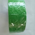 เทปผ้า Louis 1.5นิ้วx8หลา สีเขียวอ่อน