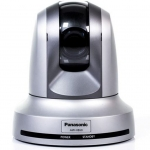กล้องวงจรปิด Panasonic AW-HE60S Full-HD Integrated Pan-Tilt Camera