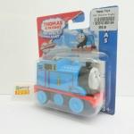 Thomas & Frind Tomorized railway หัวรถไฟโทมัส รุ่นTomorized railway