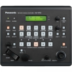 Panasonic Remote Camera Controller AW-RP50