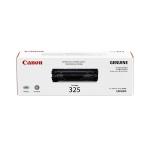 โทนเนอร์ Canon Cartridge-325