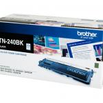 โทนเนอร์ brother TN-240BK