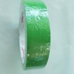 เทปผ้า Louis 1นิ้วx8หลา สีเขียวอ่อน