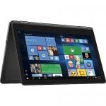 Dell W560625_7568_BK_WIN10_2IN1+BP