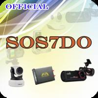 ร้านSOS7DO