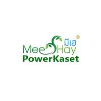 ร้านPowerKaset แหล่งเมล็ดพันธุ์และน้ำหมักชีวภาพคุณภาพดี