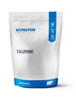 Myprotein Fuel Your Ambition Pure TAURINE Amino Acid (100%) Natural 1000 กรัม. (Unflavored) pre order from UK. สารสกัดบริสุทธิ์แบบผง ใช้ผสมเครื่องดื่ม ลดน้ำหนัก เร่งการเผาผลาญ.