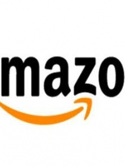 Amazon US seller account for sale aged over 1 year 10 feedback above 90% up. Monthly income 300usd