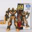 หุ่นทรานฟอร์เมอร์จิ๋ว Transformers งานTomy ลิขสิทธิ์แท้ หุ่นเหล็กทรานฟอร์เมอร์จิ๋ว Transformers thumbnail 1