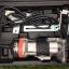 เครื่องทิมเมอร์ BOLID MT370