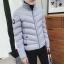 Winter men's jacket korean style thumbnail 11