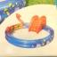 สระว่ายน้ำเป่าลมสำหรับเด็ก Bastway thumbnail 4