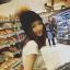 หมวกไหมพรหมเกาหลีผู้หญิง (มี 5 สีให้เลือก) thumbnail 5