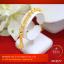 RTN577 สร้อยข้อมือ สร้อยข้อมือทอง สร้อยข้อมือทองคำ 2 บาท ยาว 6 6.5 7 นิ้ว thumbnail 1