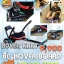 Hover Kart โฮเวอร์คาร์ท Hover-kart ที่นั่ง Hoverkartราคาถูก(Kart Kit) thumbnail 2