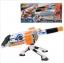 ปืน Nerf Rhino-fire ปืนยิงกระสุนฟองน้ำ ปืนเนิร์ฟ thumbnail 7