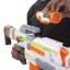 ปืนเนิร์ฟ Nerf N-Strike Modullus ECS-10 ปืนNerf ปืนที่สามารถออกแบบได้ตามใจ thumbnail 7