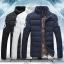 เสื้อกันหนาว Cotton men's jacket 2017 thumbnail 3