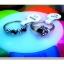 แหวนแฟชั่น โหลละ 120 บาท thumbnail 2