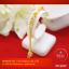 RTN609 สร้อยข้อมือ สร้อยข้อมือทอง สร้อยข้อมือทองคำ 1 บาท ยาว 6 6.5 7 นิ้ว thumbnail 1