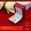 RTN464 แหวนทองช่อดอกกุหลาบ thumbnail 1