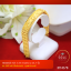 RTN578 สร้อยข้อมือ สร้อยข้อมือทอง สร้อยข้อมือทองคำ 3 บาท ยาว 6 6.5 7 นิ้ว thumbnail 1