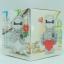 ืLEGO จิ๋ว Mini Lego Nano Block เลโก้จิ้วเปลี่ยนแบบได้ถึง 3 แบบในตัวเดียว thumbnail 10