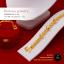 BL024-2 สร้อยข้อมือ สร้อยข้อมือทอง สร้อยข้อมือทองคำ 2 บาท ยาว 6 6.5 7 นิ้ว thumbnail 1