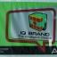 กระดาษสี IQ A4 80g สี Parrot 500แผ่น thumbnail 1