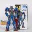 หุ่นทรานฟอร์เมอร์จิ๋ว Transformers งานTomy ลิขสิทธิ์แท้ หุ่นเหล็กทรานฟอร์เมอร์จิ๋ว Transformers thumbnail 2
