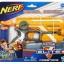 ปืนเนิร์ฟ Nerf N-Strike Elite Firestrike ปืนNerf Firestrike ปืนNerfลิขสิทธิ์แท้ thumbnail 1