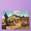โพสการ์ดเก่า จดหมายเก่า ภาพถ่ายเก่า ภาพหาดูยากยังสมบูรณ์อยุ่ thumbnail 1
