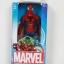 โมเดลฮีโร่ Marvel ลิขสิทธิ์แท้จาก Hasbro thumbnail 3