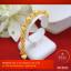 RTN585 สร้อยข้อมือ สร้อยข้อมือทอง สร้อยข้อมือทองคำ 2 บาท ยาว 6 6.5 7 นิ้ว thumbnail 1