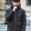 Trendy cotton winter jacket thumbnail 2