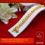 RTN528 สร้อยข้อมือ สร้อยข้อมือทอง สร้อยข้อมือทองคำ 5 บาท ยาว 6 6.5 7 นิ้ว thumbnail 1