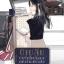 บิเบลีย บันทึกไขปริศนาแห่งร้านหนังสือ เล่ม 2 thumbnail 1