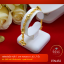 RTN452 สร้อยข้อมือ สร้อยข้อมือทอง สร้อยข้อมือทองคำ 1 บาท ยาว 6 6.5 7 นิ้ว thumbnail 1