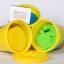 Play-doh เพลย์โดว์ ดินน้ำมัน แป้งโดว์ ดินน้ำมันสำหรับเด็ก ดินน้ำมันเล่นแล้วไม่ติดมือ ดินน้ำมันสะอาด thumbnail 2