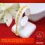 RTN582 สร้อยข้อมือ สร้อยข้อมือทอง สร้อยข้อมือทองคำ 1 บาท ยาว 6 6.5 7 นิ้ว thumbnail 1