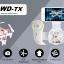 Cheerson CX-10WD-TX thumbnail 1