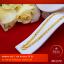 RTN170 สร้อยทอง สร้อยคอทองคำ สร้อยคอ 1 บาท ยาว 24 นิ้ว thumbnail 1