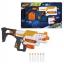 ปืนเนิร์ฟ Nerf N-Strike Modulusn Recon Mkll ปินNerf thumbnail 3