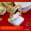 RTN453 สร้อยข้อมือ สร้อยข้อมือทอง สร้อยข้อมือทองคำ 2 บาท ยาว 6 6.5 7 นิ้ว thumbnail 1
