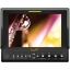 จอมอนิเตอร์ Lilliput 663/O/P2 7 นิ้ว LCD On-Camera HDMI Monitor thumbnail 1