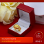 RTN311 แหวนทองแกะลายมังกร thumbnail 1